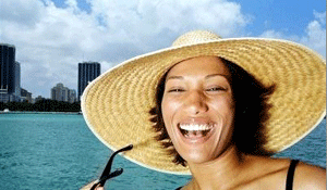 dental-tourism-vacation-travel-teeth-treatment